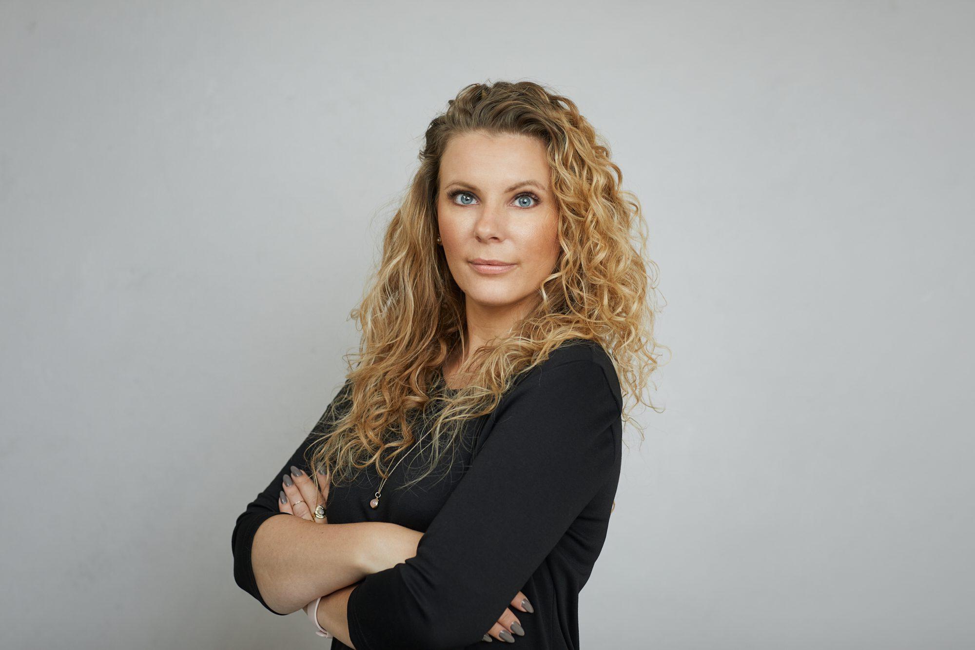 Karina von Bülow